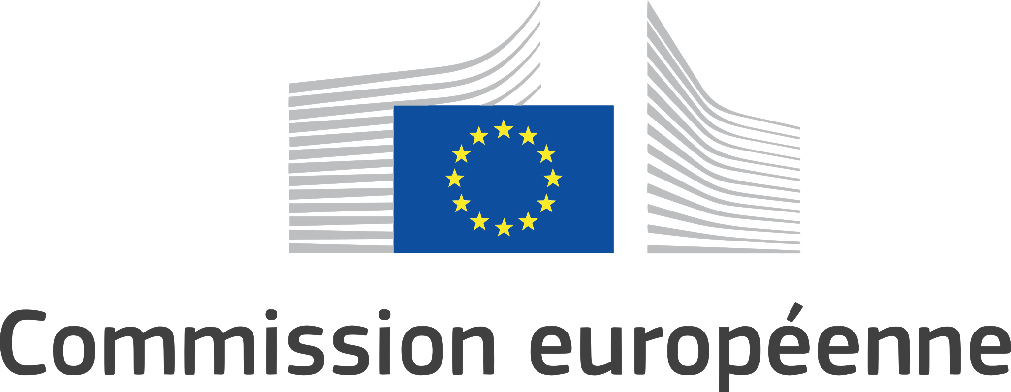 Commission européènne