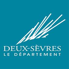 Direction départementale des territoires Deux-Sèvres Direction