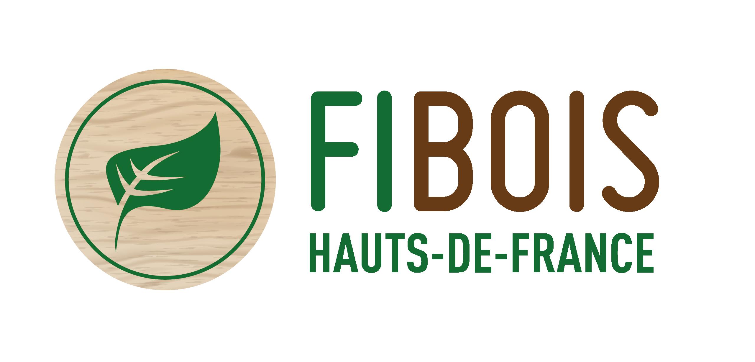 Fibois Hauts-de-France