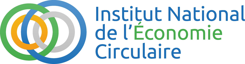 Institut National de l'Economie Circulaire