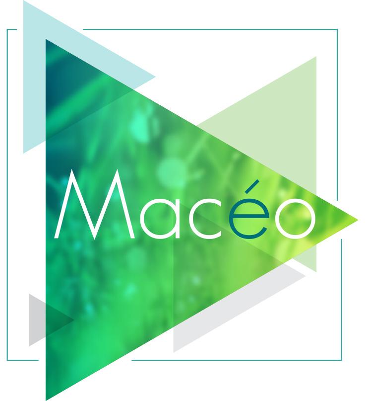 Macéo