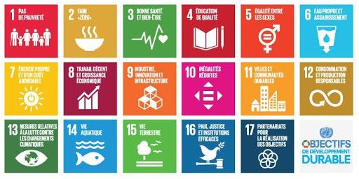 objectifs-développement-durable