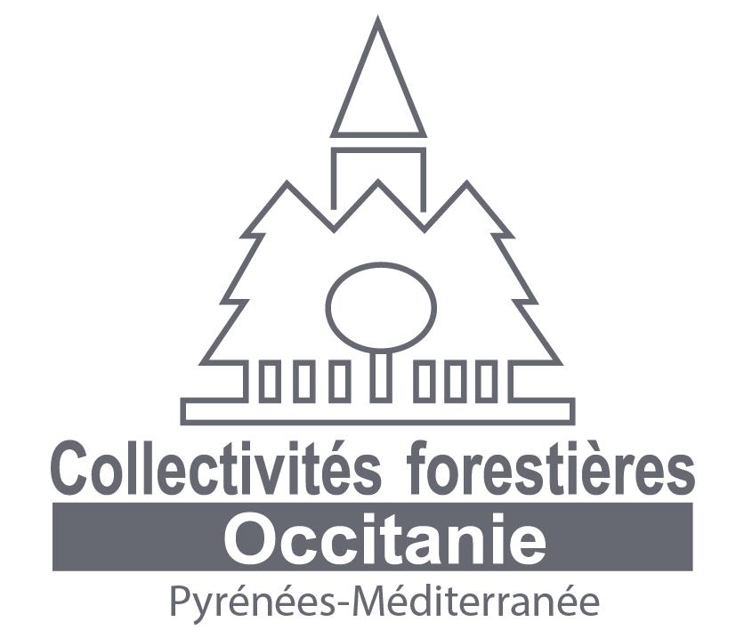 Union Régionale des Collectivités forestières Occitanie