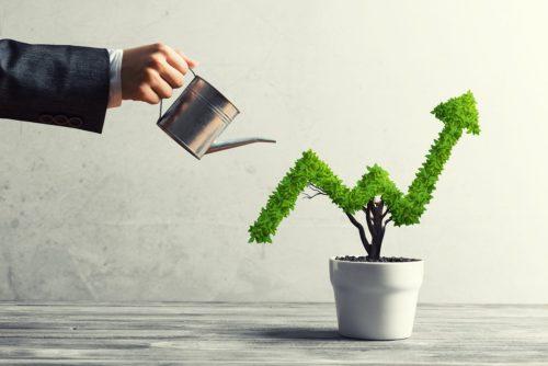 lever les freins à l'achat public durable